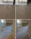 ___Carpet Repair and Installation___          (Hays County 512-800-0917)
