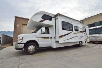 2013 Thor Motor Coach Four Winds 28z motorhome rv