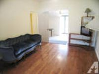 Room For Rent in Sarasota