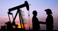 BELLY AND END DUMPS NEEDED IN EAGLE FORD SHALE OILFIELD URGENTLY (TEXAS)