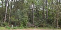 Construction-Ready Property on Cul-de-Sac in Lake Forest, Daphne!