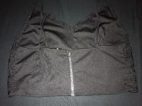 Black Crop Top! AWESOME Deals!
