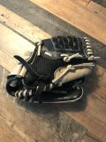 Adidas youth baseball glove 9.5 inches