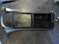 Purchase 04-06 GTO LS1 LS2 center console trim motorcycle in Westland, Michigan, US, for US $18.99
