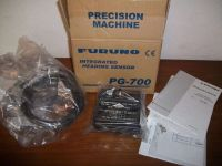 Find FURUNO INTEGRATED HEADING SENSOR PG-700 NEW IN BOX W/ EXTRA CABLE MARINE BOAT motorcycle in Belfair, Washington, United States, for US $495.00