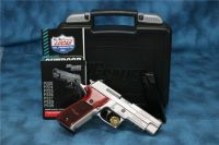 SIG SAUER P226 SSE 40 S&W Stainless Elite NEW
