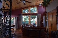 $3250 2 single-family home in Albuquerque