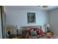 Wyndam Senior Residence in Hays Kansas - Welcome Home