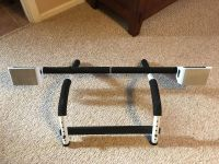 Perfect Multi Gym Pull Up Bar