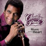 Charley Pride Tickets 2018  Date: 09 Mar 2018
