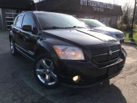 2010 Dodge Caliber SXT 4dr Wagon