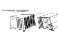 CLIMATERIGHT PORTABLE AIR CONDITIONER AND HEATER WITH ...
