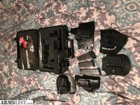 For Sale/Trade: Xds 3.3