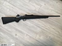 For Sale: Ruger American Compact 243 Win