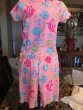 2sets new size 4 carters s
