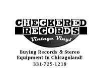 Buying Records Record Albums Reel To Reel Tapes, Cassettes, Vinyl LPs Stereo Equipment and More