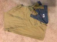 men s pants size 32x32