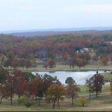 Owner Finance Oversized Lot In Izard County, Arkansas