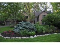 $515,000, 124 sq.ft, 780 WOOD - Ph. 317-514-6183