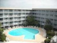 $599 / 2 BR - 843ft - Hilton Head villa@Beach Indoor pool