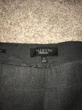 Women s Talbots dress pants size 10 great condition