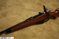 For Sale/Trade: .303 Enfield Carbine