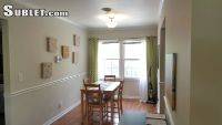 $2000 2 apartment in Richland County