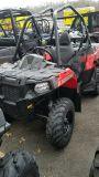 2018 Polaris Ace 500 Sport-Utility ATVs Ledgewood, NJ