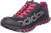 New Adidas Vigor TR Women's Trail Running Shoes Size 6.5