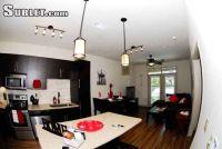 $2700 1 apartment in Inner Loop