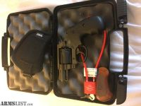 For Sale: Rock Island Armory M206 Revolver