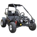 2015 TrailMaster 150 XRS Other Go-Karts Dearborn Heights, MI