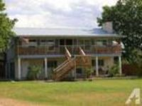 $200 / 4 BR - 2400ft - 2400 sq ft House Lake LBJ ,Tx (Horseshoe Bay/Marble