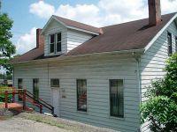 Single-family home Rental - 1026 Shreve St