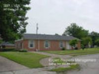 3 BR rental in Nicholasville