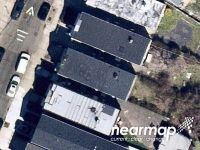 Preforeclosure Property in Jersey City, NJ 07305 - Randolph Ave