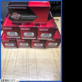 For Sale: BLACK HILLS 223 MATCHKING 69GR