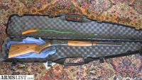 For Sale: 30-30 lever action