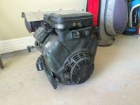 Buy ****2012 23HP Vanguard Go-Devil Engine FOR SALE**** motorcycle in Lumberton, Texas, United States, for US $350.00
