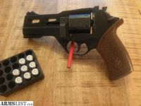 For Sale: Chiappa Rhino 40DS