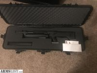 For Sale: Special shotgun