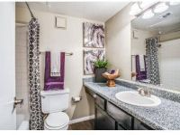 2 Beds - Esencia Apartment Homes