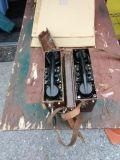 GERMAN Military Field Telephone Set (2)