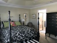 Master suite for rent in The Villages, FL