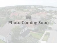 Foreclosure - Abee St, Morganton NC 28655