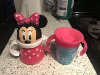 Free sippy cups