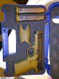 For Sale: S&W MP45