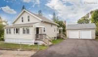 $3600 2 single-family home in Quincy