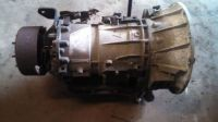 Purchase 2005 Allison Series 2100RDS Automatic Transmission motorcycle in Palmyra, Pennsylvania, United States, for US $1,250.00