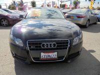 2010 Audi A5 2dr Cpe Auto quattro 2.0L Premium